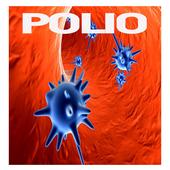 Polio Disease 1.0.0