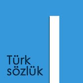 Türk Sözlük 1.0