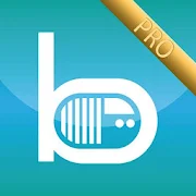 bedr Pro alarm clock radio 3.1.9