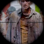 Zombies Sniper: save the city 1.0