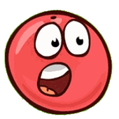Badday red ball 4,,adventures 1.0.2