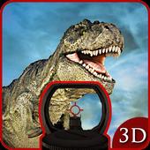 Dino Combat 3D 1.1