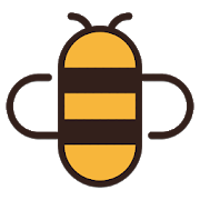 Bee Flappy 1.5