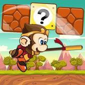 Super Monkey World 🍀🍀🍀