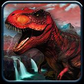 Real Dino Hunter 1.0