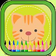 Kids Coloring Book 1.0.0
