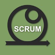 Agile Scrum Foundation exam preparation 2018 3.1