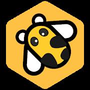 Bee Factory - Idle Honey Tycoon 1.1.5
