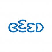 BeED 1.0.99