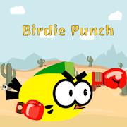 Birdie Punch 5.0