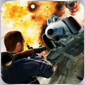 Modern Military Strike 3D Free 1.4