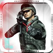 Sniper Shooter 3D: Ghost UnitsBeehive Game StudiosAction