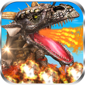 Xtreme Dragon Flight 1.7