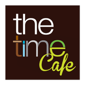 The Time Cafe 4.94.11