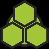Beenoculus Hive 1.1