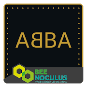 ABBA Musical Dance 360º 1.0