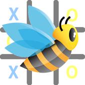 TTT Bee 1.02