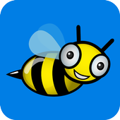 BeeReadi 2.0.6