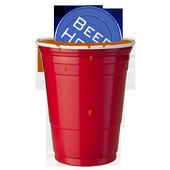 Beer Hockey 1.3
