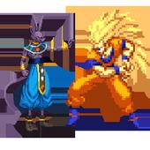 Destruction King Battle 1.0.0