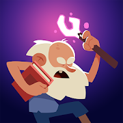 Almost a Hero - Idle RPG Clicker 2.10.0