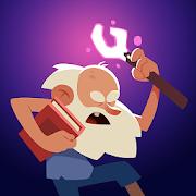 Taps Dragons - Clicker Heroes Fantasy Idle RPG 1 1 47F APK