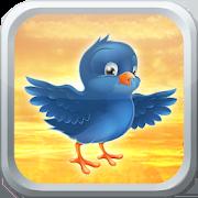 Bird Trap 2.0