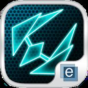 Neon Battleground 2.5