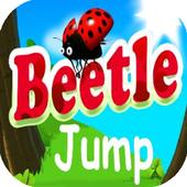 Beetle Jump 1.0