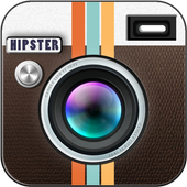 Retro Camera Effects 2.2