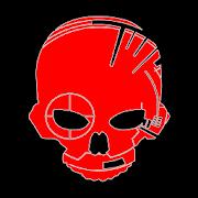 com.beforezero.deathmission icon