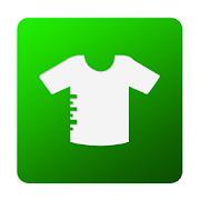 LazyClothes - clothing sizes 2.0
