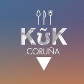 KUK Coruña 1.0