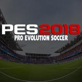 Tips Pro Evolution Soccer 2018 2.1.0