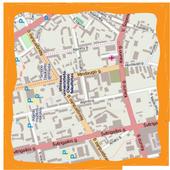 Offline MapselderorbTravel & Local