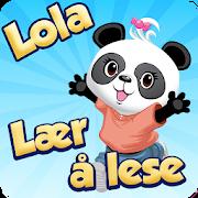 Lolabundle - Lær å lese 1.0.9