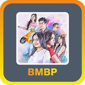 Ost Lagu BMBP Lengkap mp3bejo appsMusic & Audio