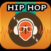 Rap and hip hop Radio 1.0