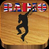 UK Free FM Radio 1.0