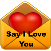 Say I Love You 1.86