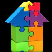 Snap Puzzle 1.13
