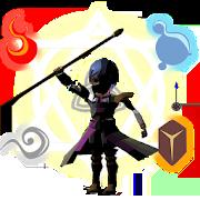 Elements Wizard 1