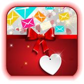 Belas Mensagens de Amor 1.1