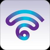 Proximus Wi-Fi Hotspots by Fon 4.0.0