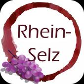 Rhein-Selz 1.0