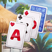 Solitaire Cruise Game: Classic Tripeaks Card Games 2.1.0
