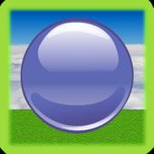 ball controller 1.0.7
