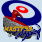 Masters of Ice Bowling 1.0