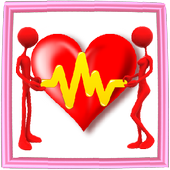 True Love Test Calculator 1 0 APK Download - Android