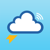 WeatherCaster 1.2.5